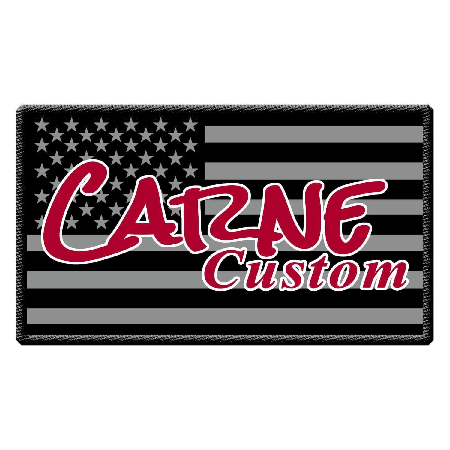 Carne Custom Guns